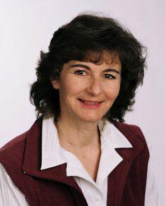 Donna Minar